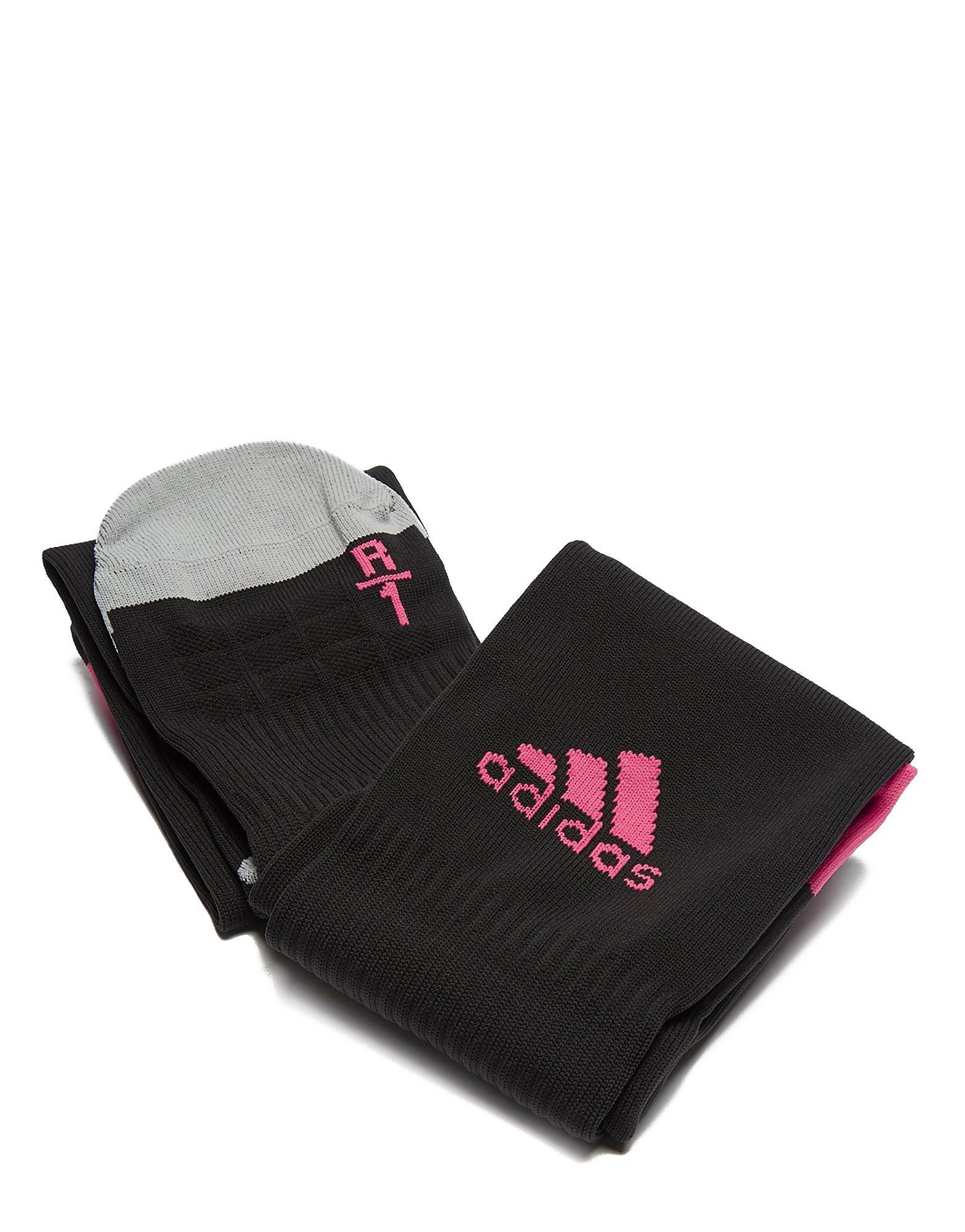 adidas Scotland 2016 Away Socks Junior