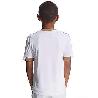 adidas Swansea City AFC 2015 Junior Home Shirt