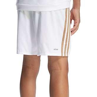 adidas Swansea City AFC 2015 Junior Home Shorts