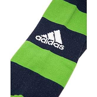 adidas Swansea City AFC 2015 Away Socks
