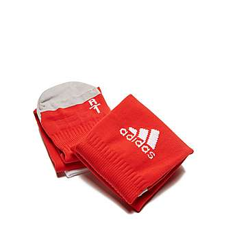 adidas FA Wales Home 2016 Socks Junior