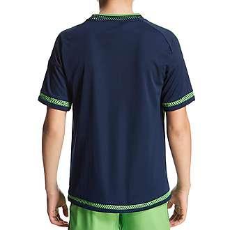 adidas Swansea City AFC 2015 Junior Away Shirt