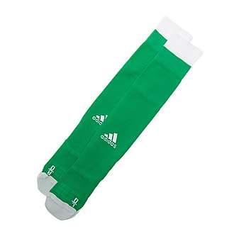 adidas Northern Ireland 2016 Home Socks Junior