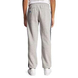 adidas Linear Track Pants Junior