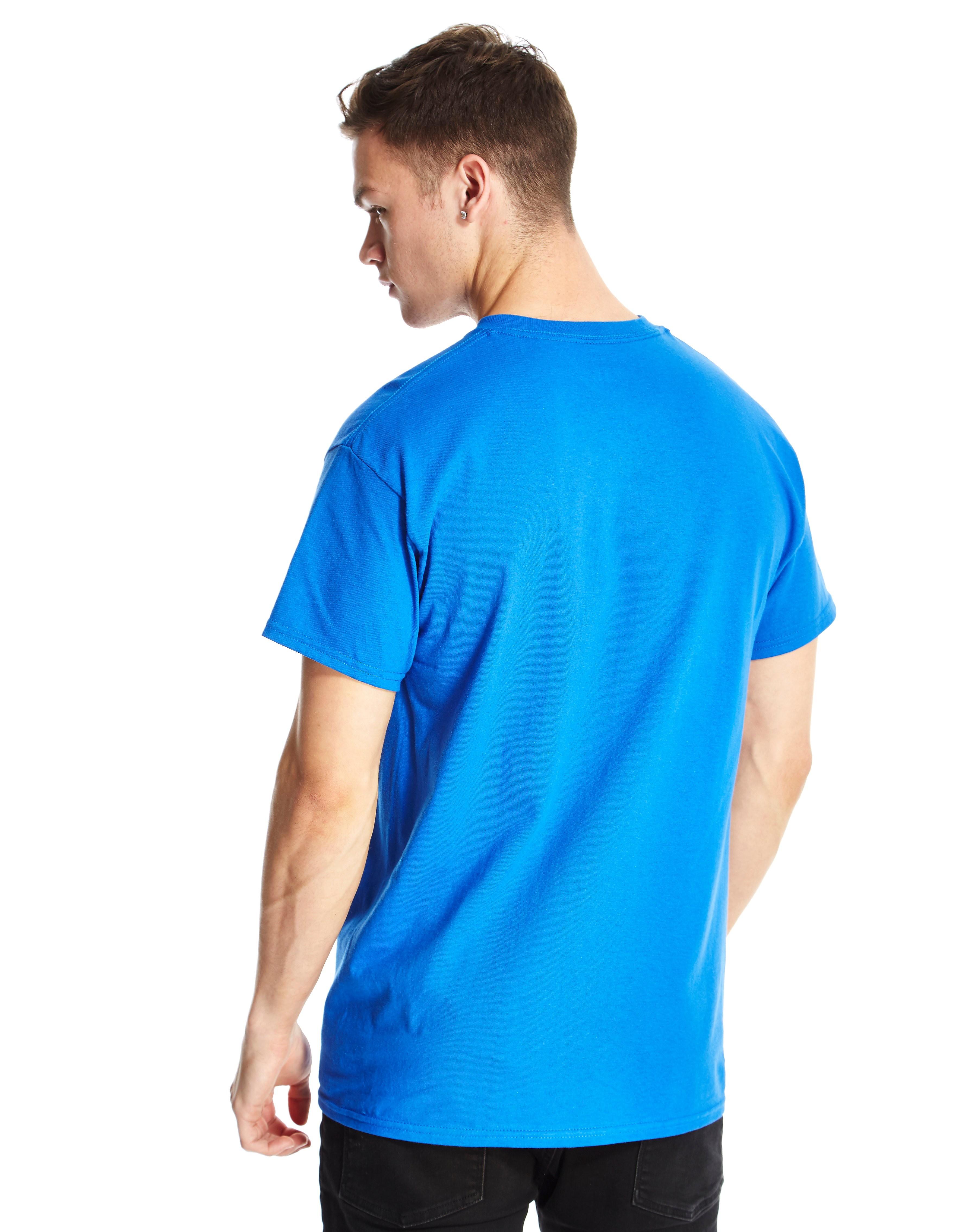 Source Lab Chelsea Champions 2015 T-Shirt