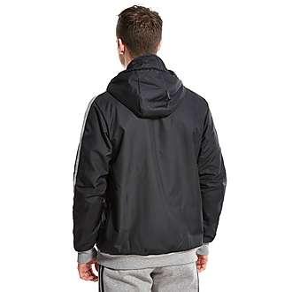 adidas Originals Team Pocket Hoody