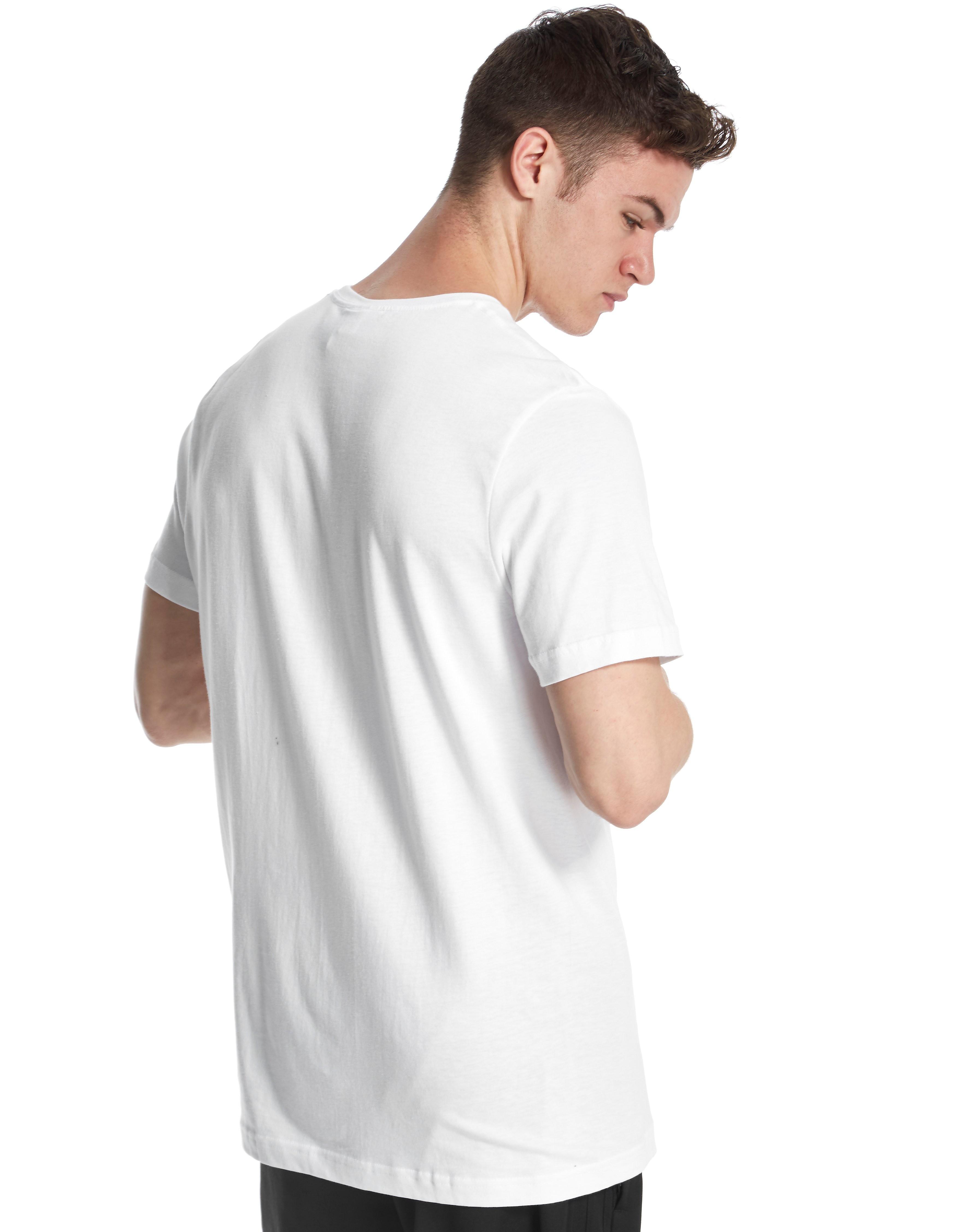 adidas Adi Crest T-Shirt