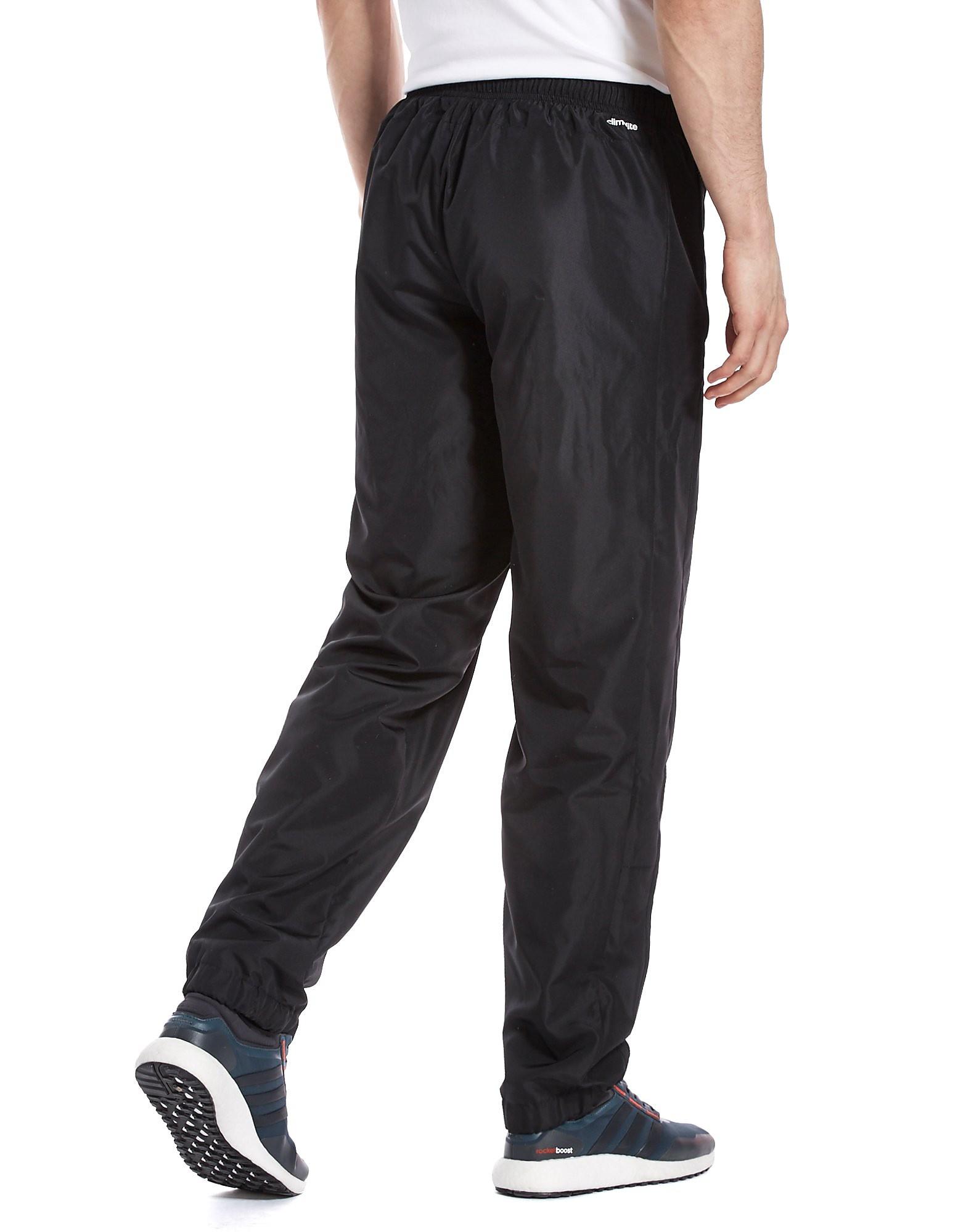 adidas KP7 Logo Track Pants