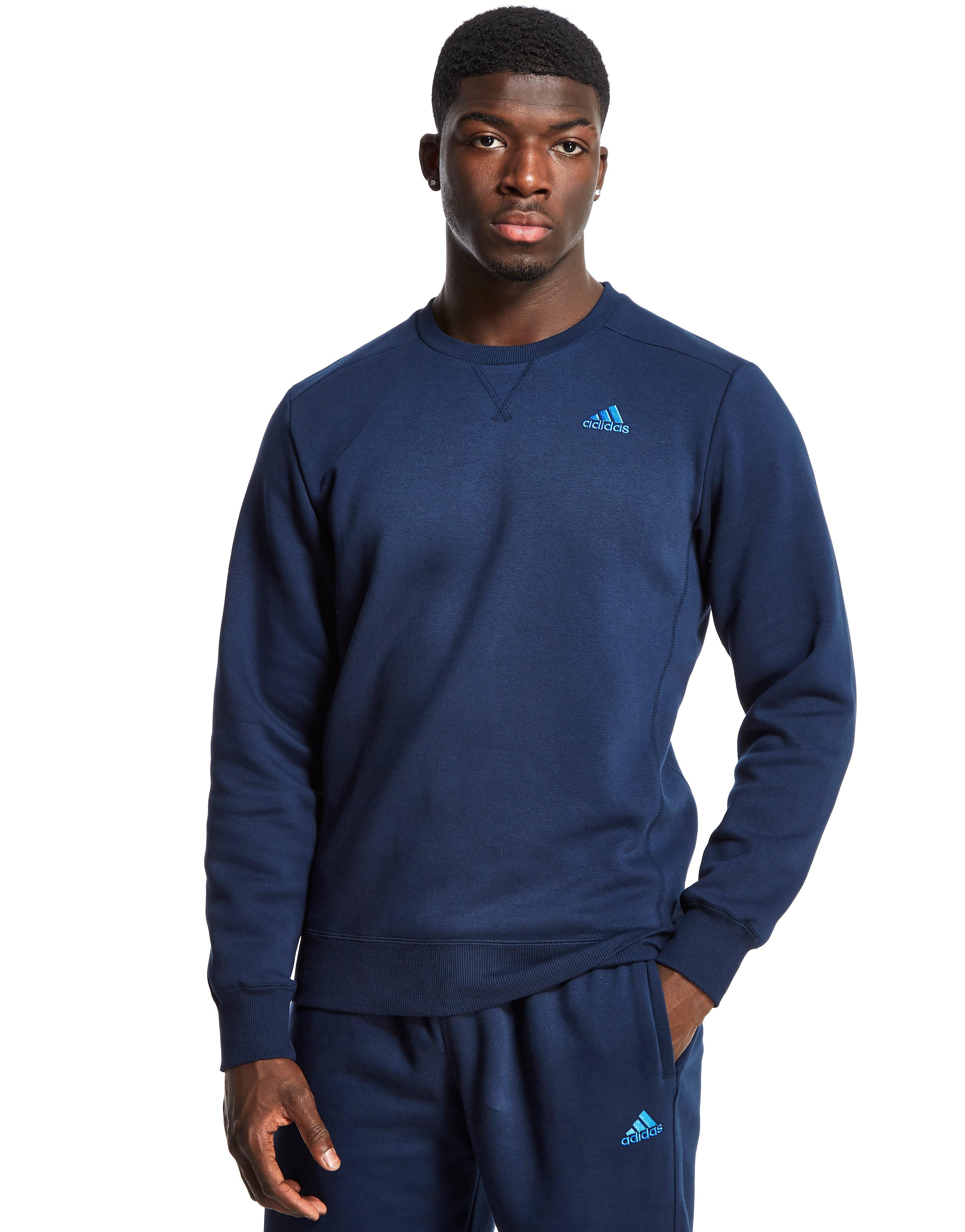 adidas Essentials Sweatshirt