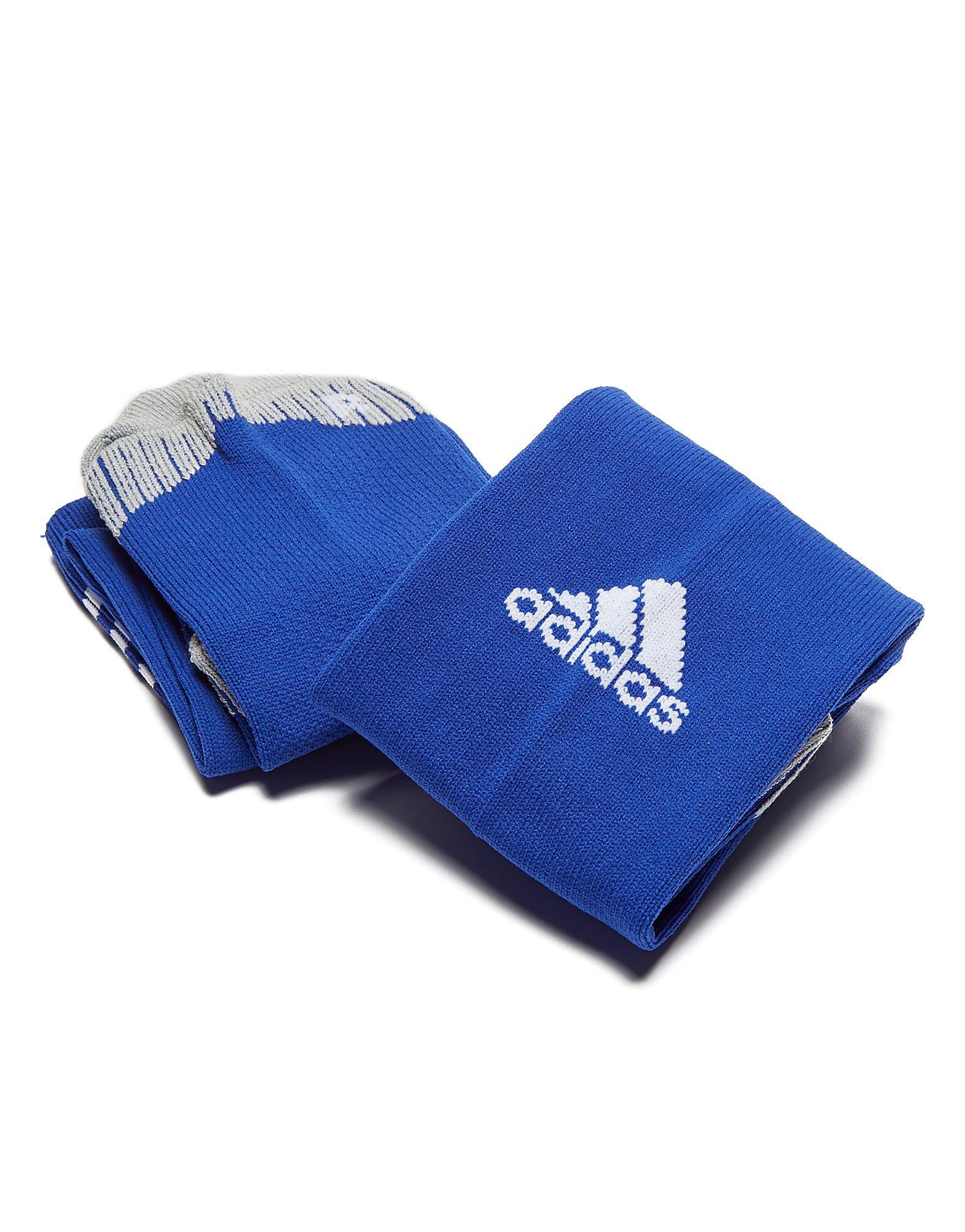 adidas FA Wales Away 2016 Goalkeeper Socks