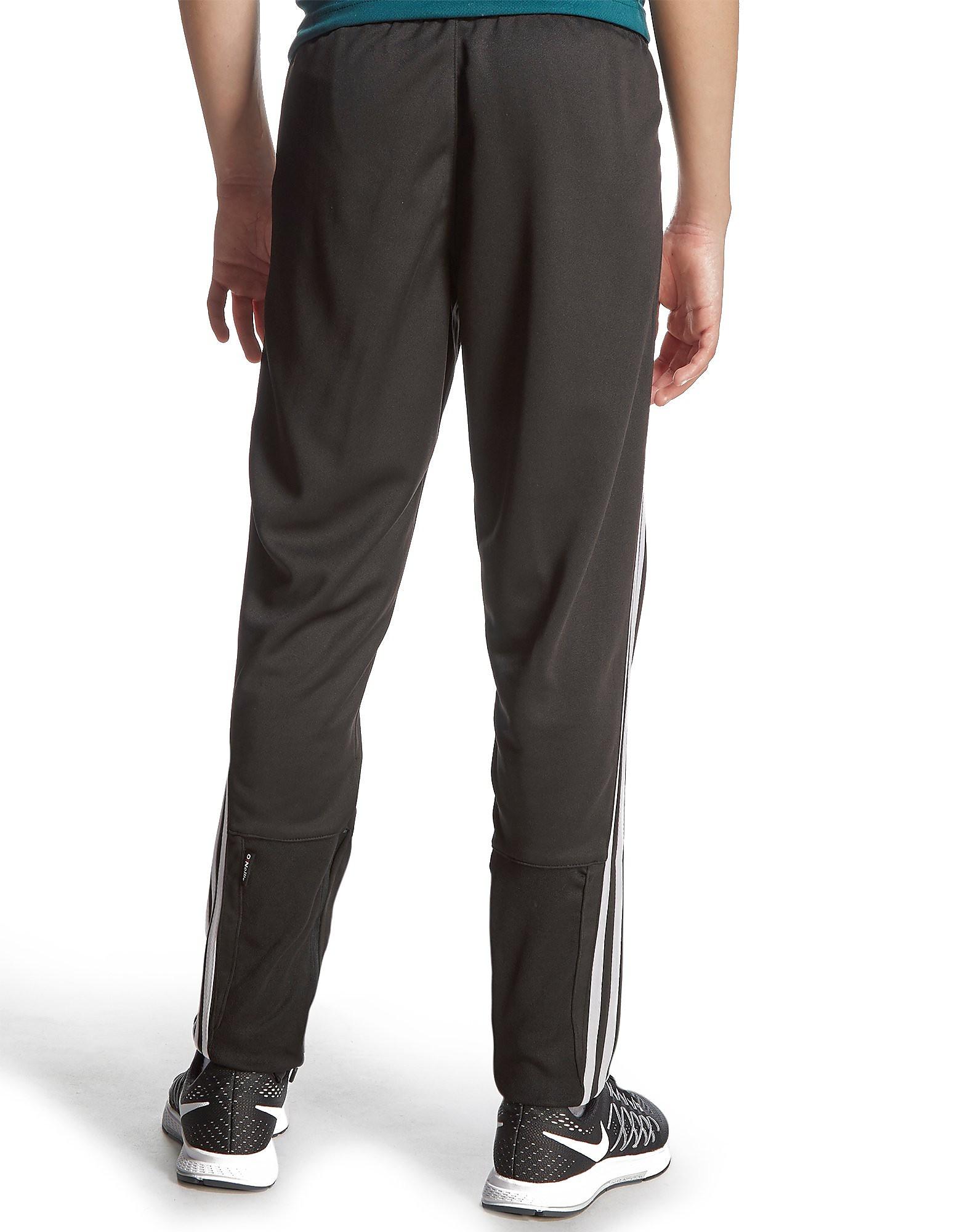 O'Neills Kildare Track Pants Junior