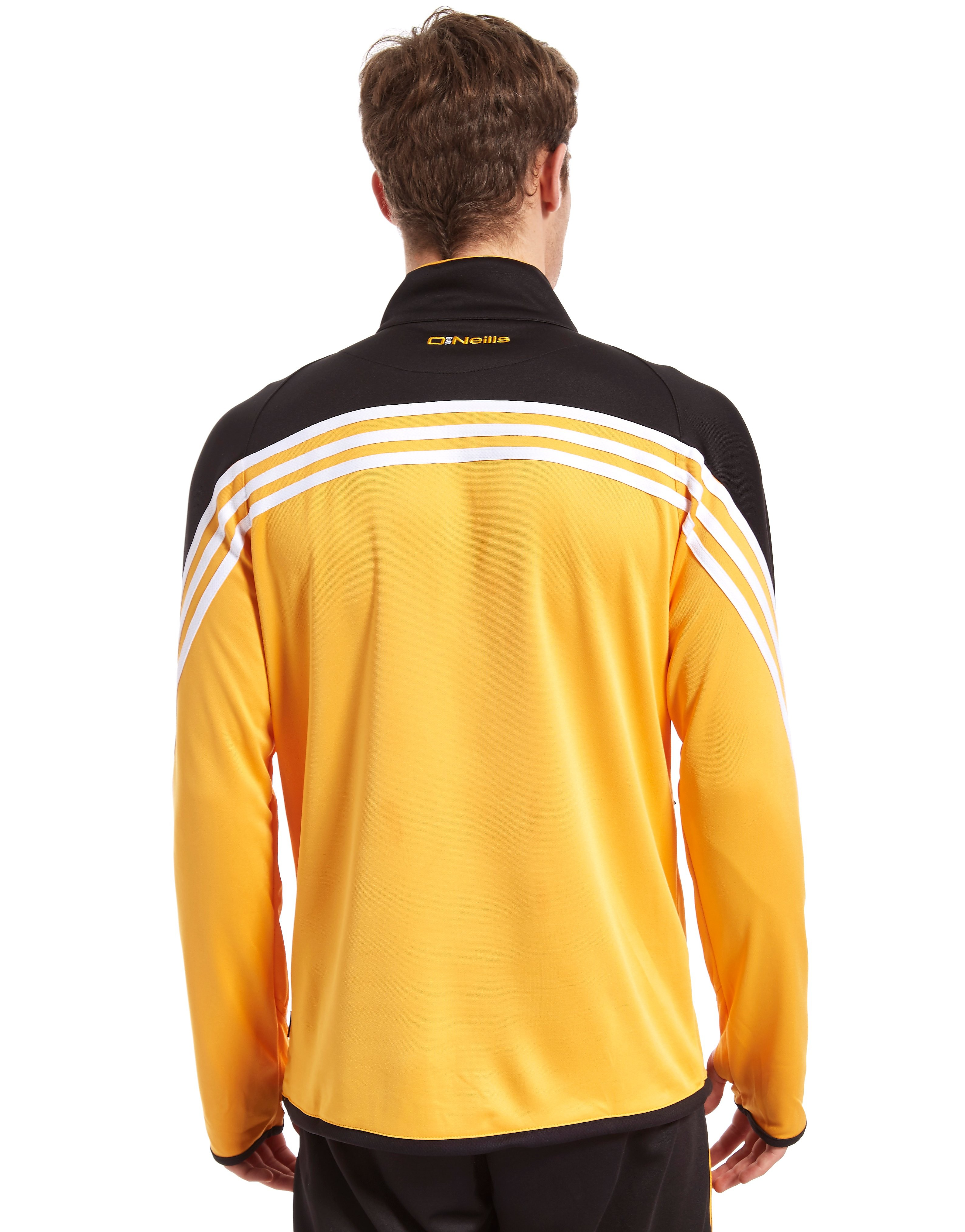 O'Neills Kilkenny Half Zip Jacket