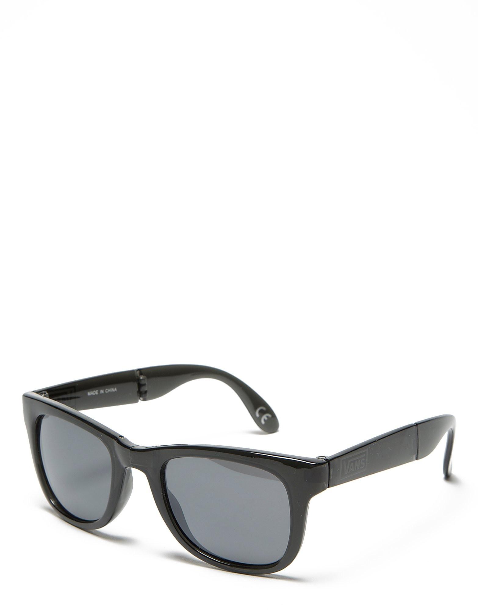 Vans Foldable Spicoli Sunglasses