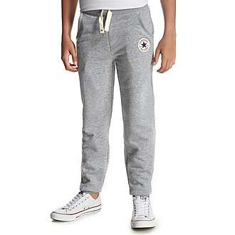 Converse Chuck Slim Pant Junior