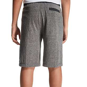 Converse Chuck Overlay Shorts Junior