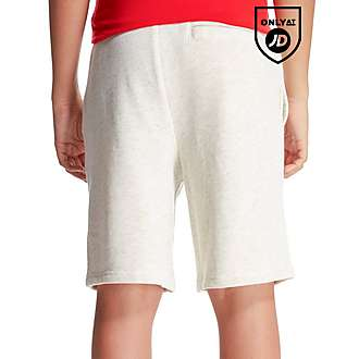 Converse Chuck Slim Chuck Shorts Junior