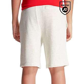 Converse Chuck Slim Chuck Shorts Junior