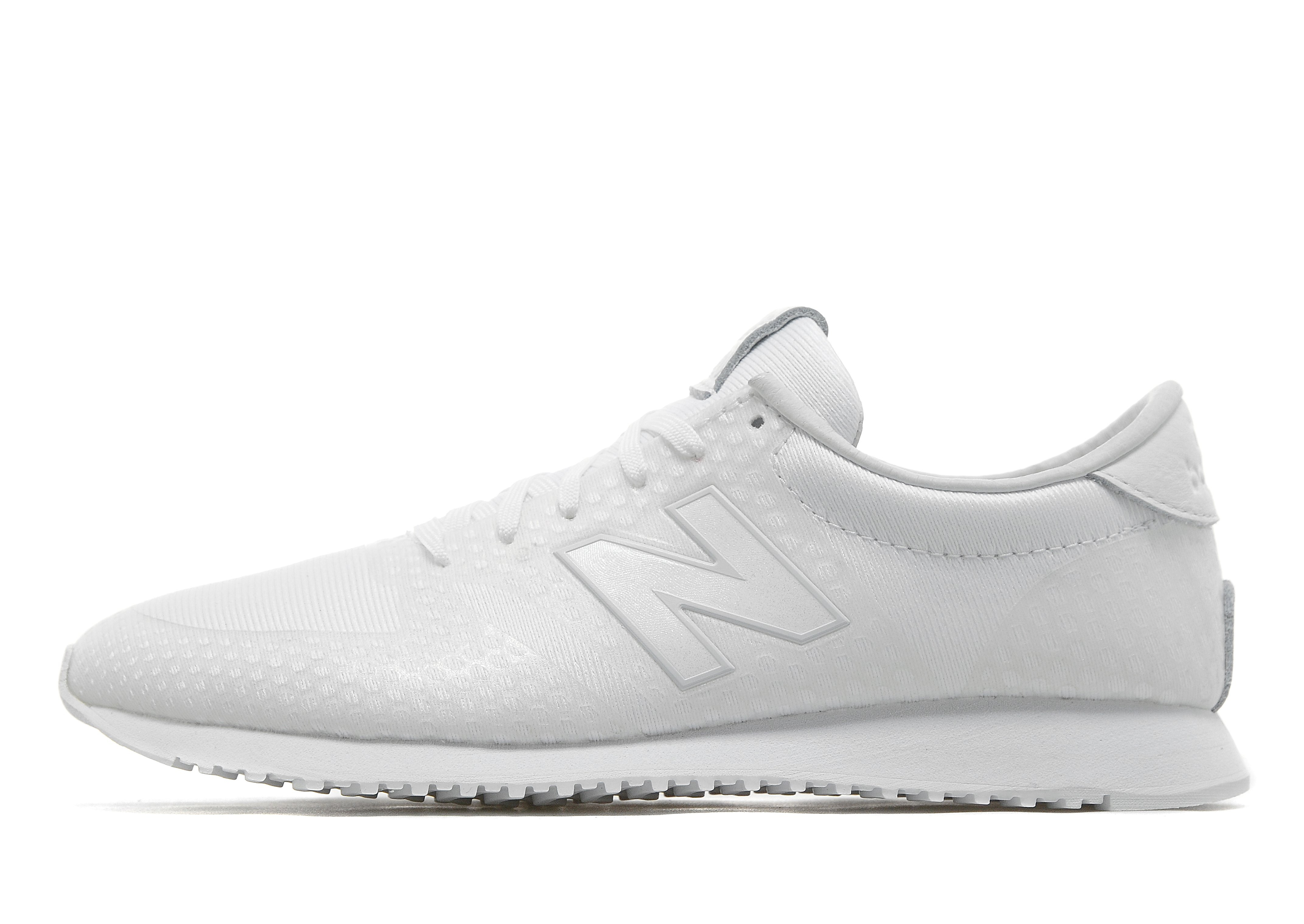 New Balance 420 Tonal Weld Women's