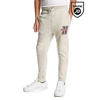 Nickelson Norris Jogging Pants Junior