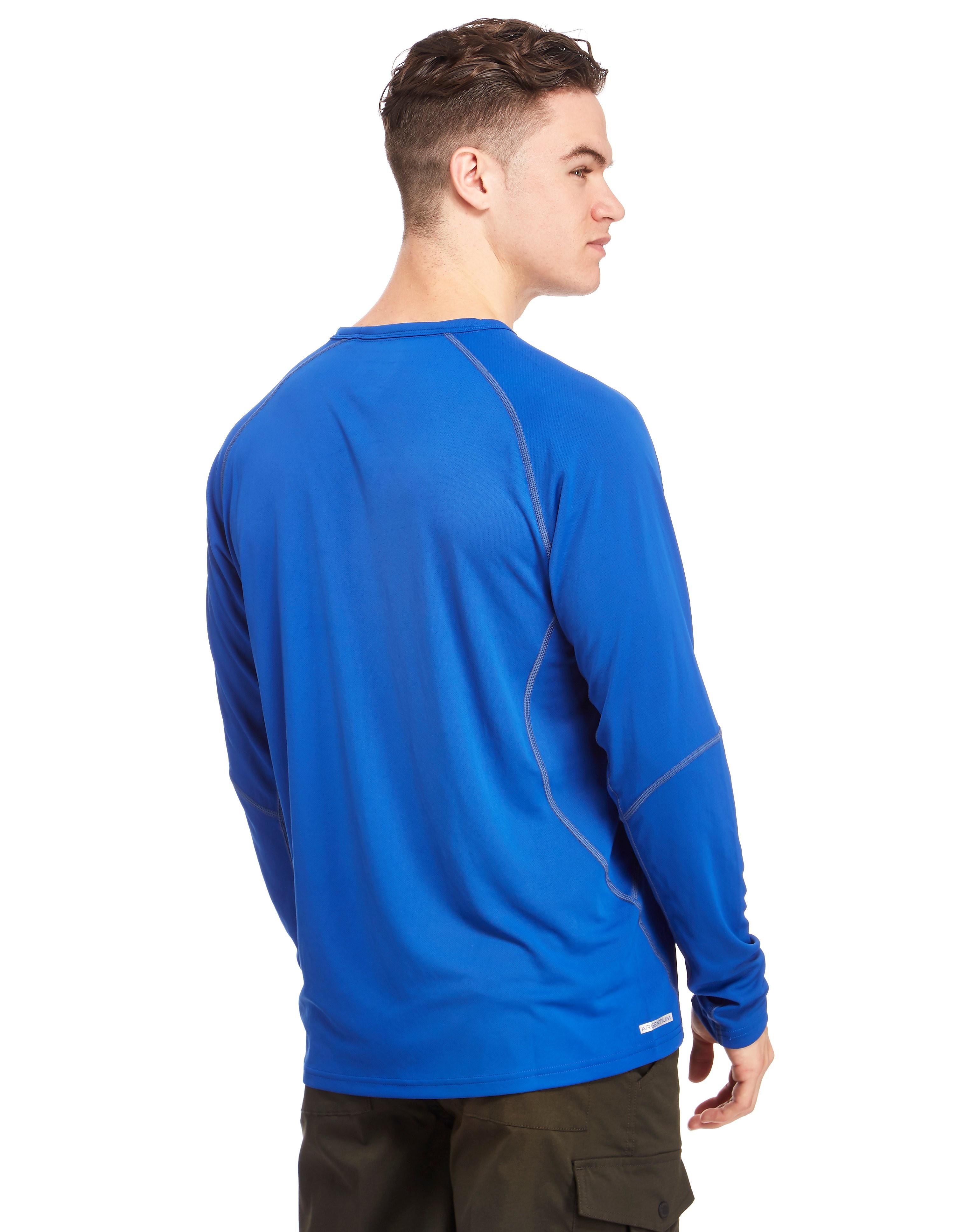 Berghaus Tech Longsleeve T-Shirt