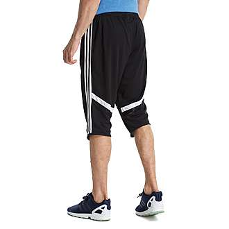 adidas Condivo 14 3/4 Training Pants
