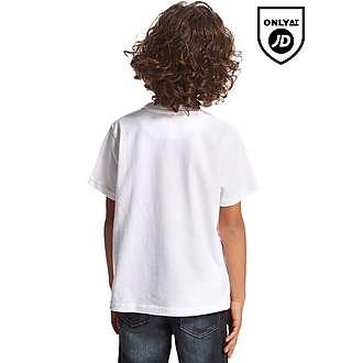 Carbrini Preston T-Shirt Children