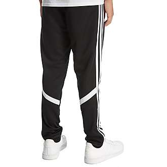 adidas Wales FA Training Pants Junior