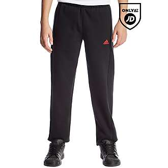 adidas Essentials Track Pants Junior