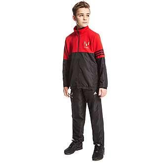 adidas Messi Suit Junior