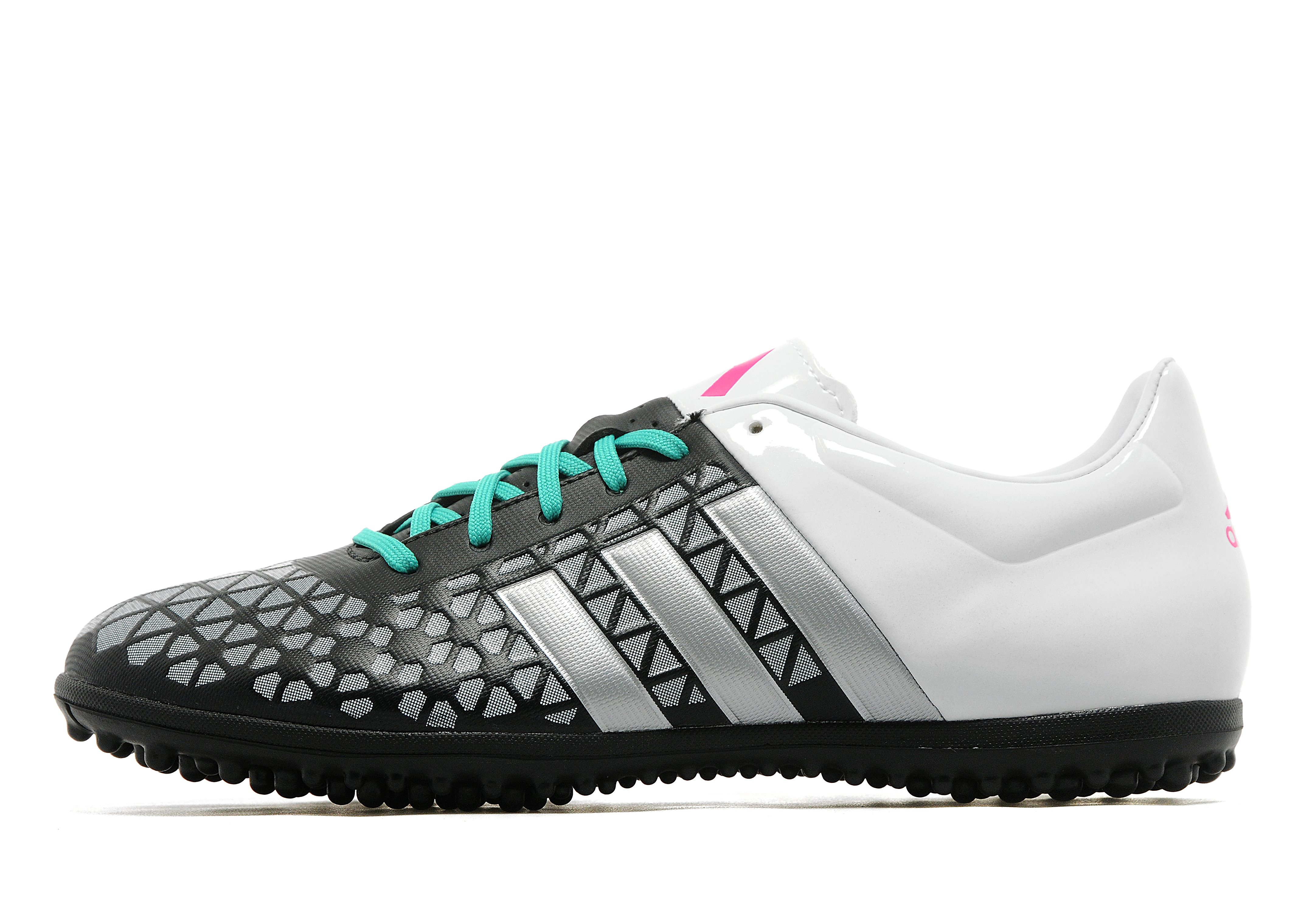 finest selection 94519 5ecad adidas ACE Football Boots PureControl - Sports King Store