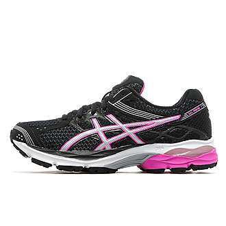 ASICS Gel Pulse 3 Women's