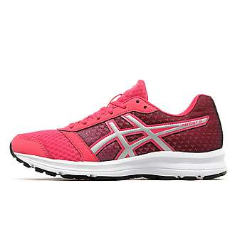 ASICS Patriot Women's