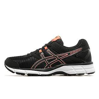 ASICS Gel Galaxy 8 Women's