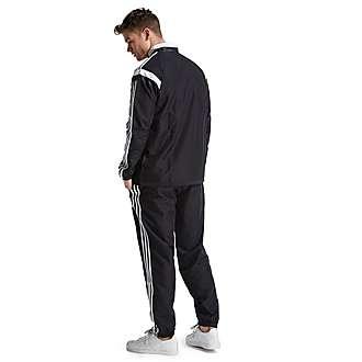 adidas Condivo Presentation Suit