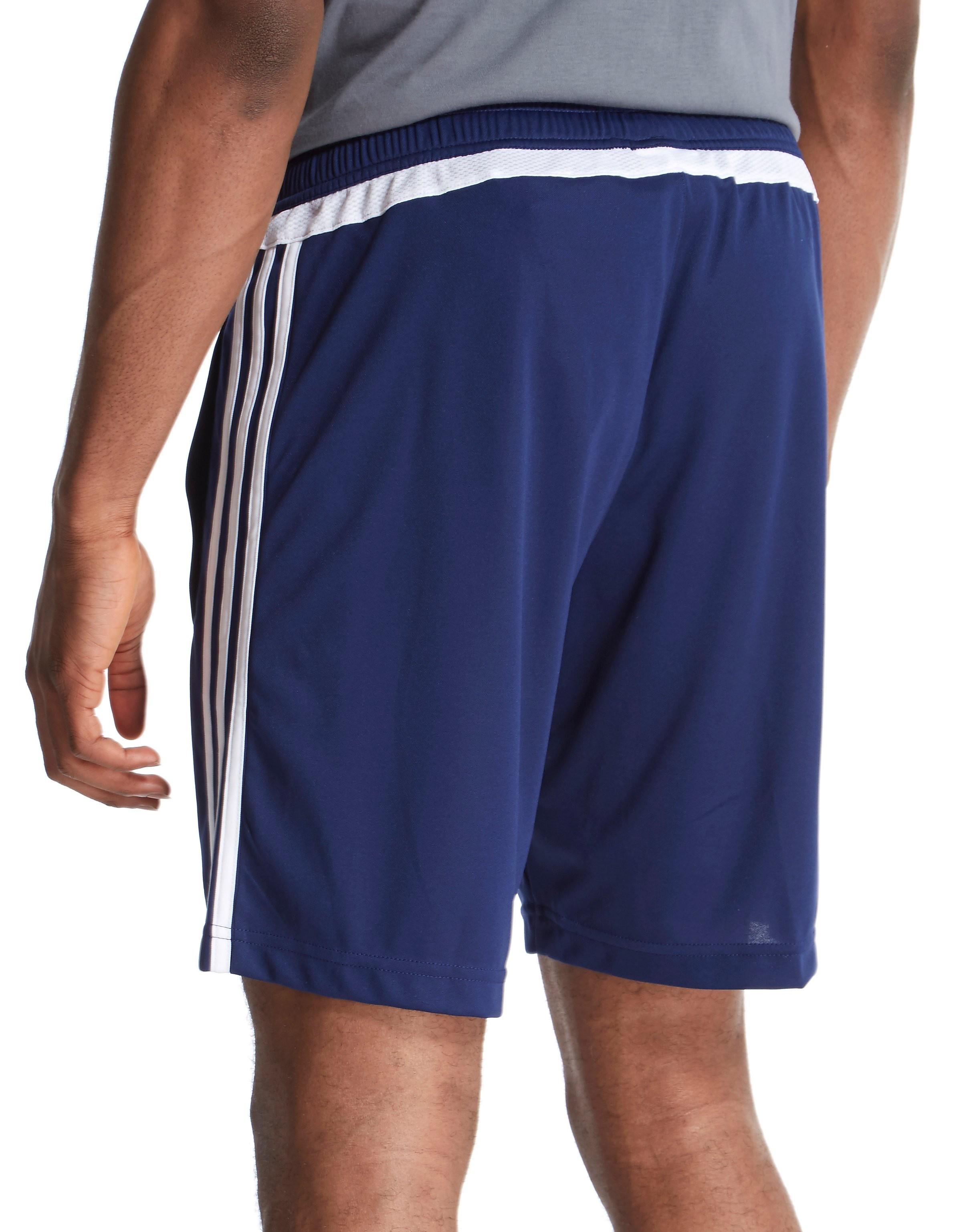 adidas Tiro 15 Training Shorts