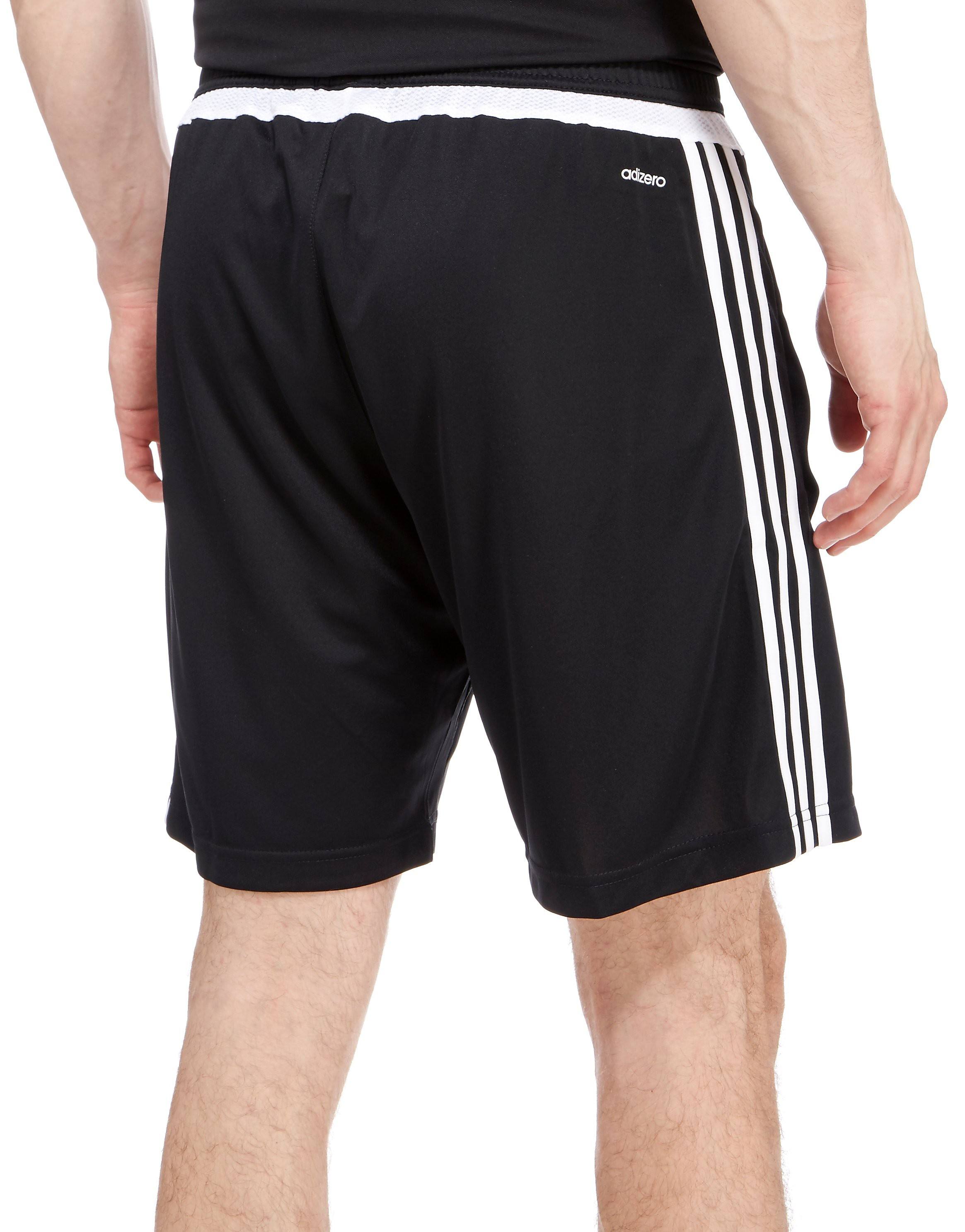 adidas Tiro 15 Training Shorts