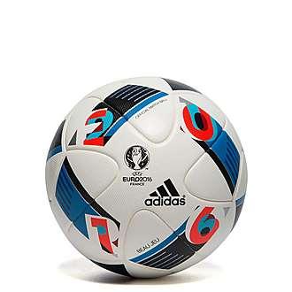 adidas Euro 2016 Official Match Football