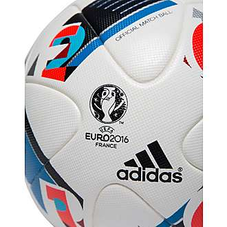 adidas Euro 2016 Official Match Football