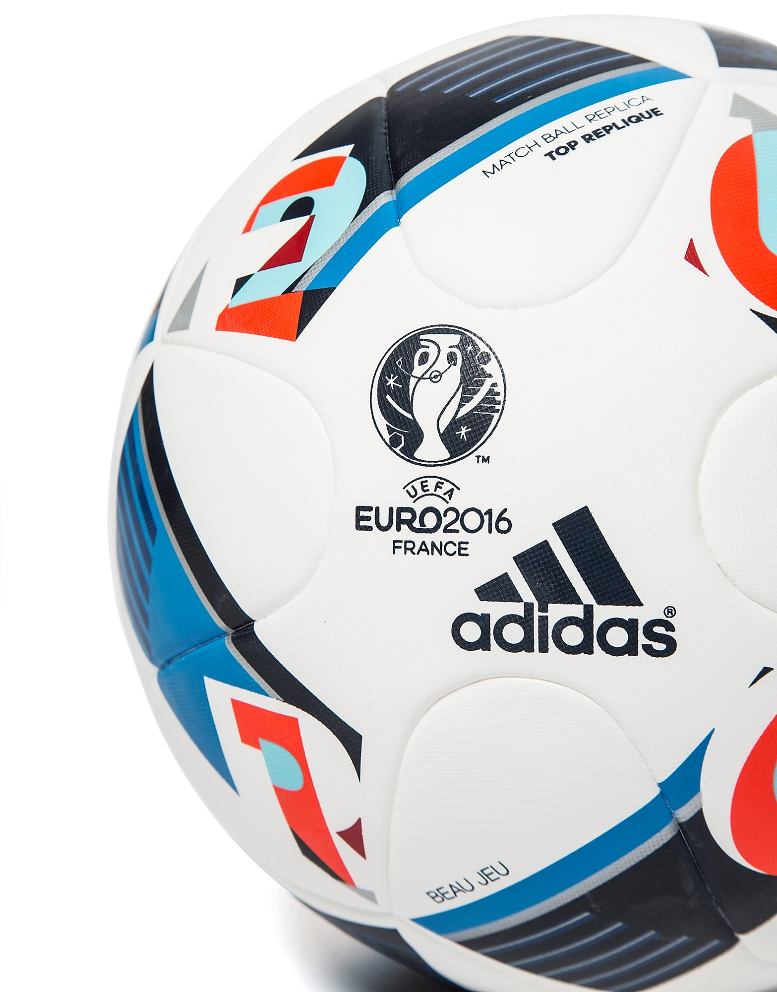 adidas Euro 2016 Replique Football
