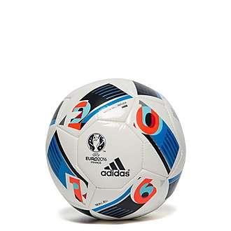 adidas Euro 2016 Mini Football