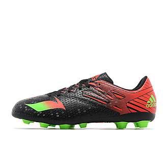 adidas Messi 15.4 FG Junior