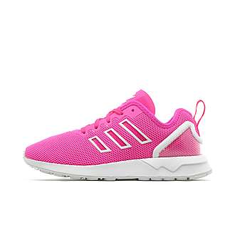 adidas Originals ZX Flux ADV Children