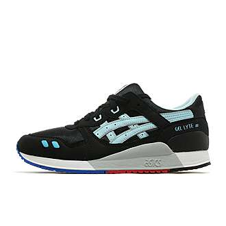 ASICS Gel Lyte III Junior
