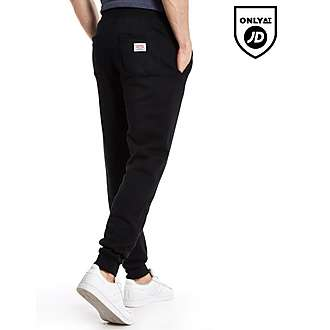 Duffer of St George Field Jogging Pants