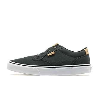 Vans Winston Cork Junior
