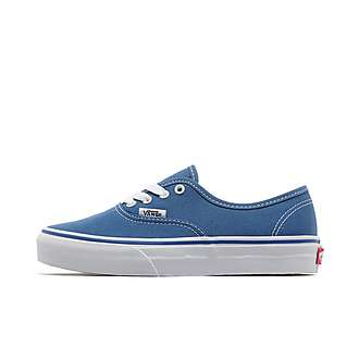 Vans Authentic Children