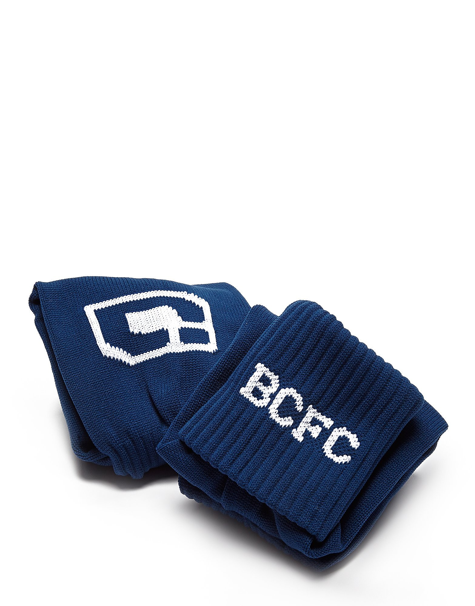 Carbrini Birmingham City FC Home 2015/16 Socks