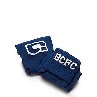 Carbrini Birmingham City FC Home 2015/16 Socks Junior