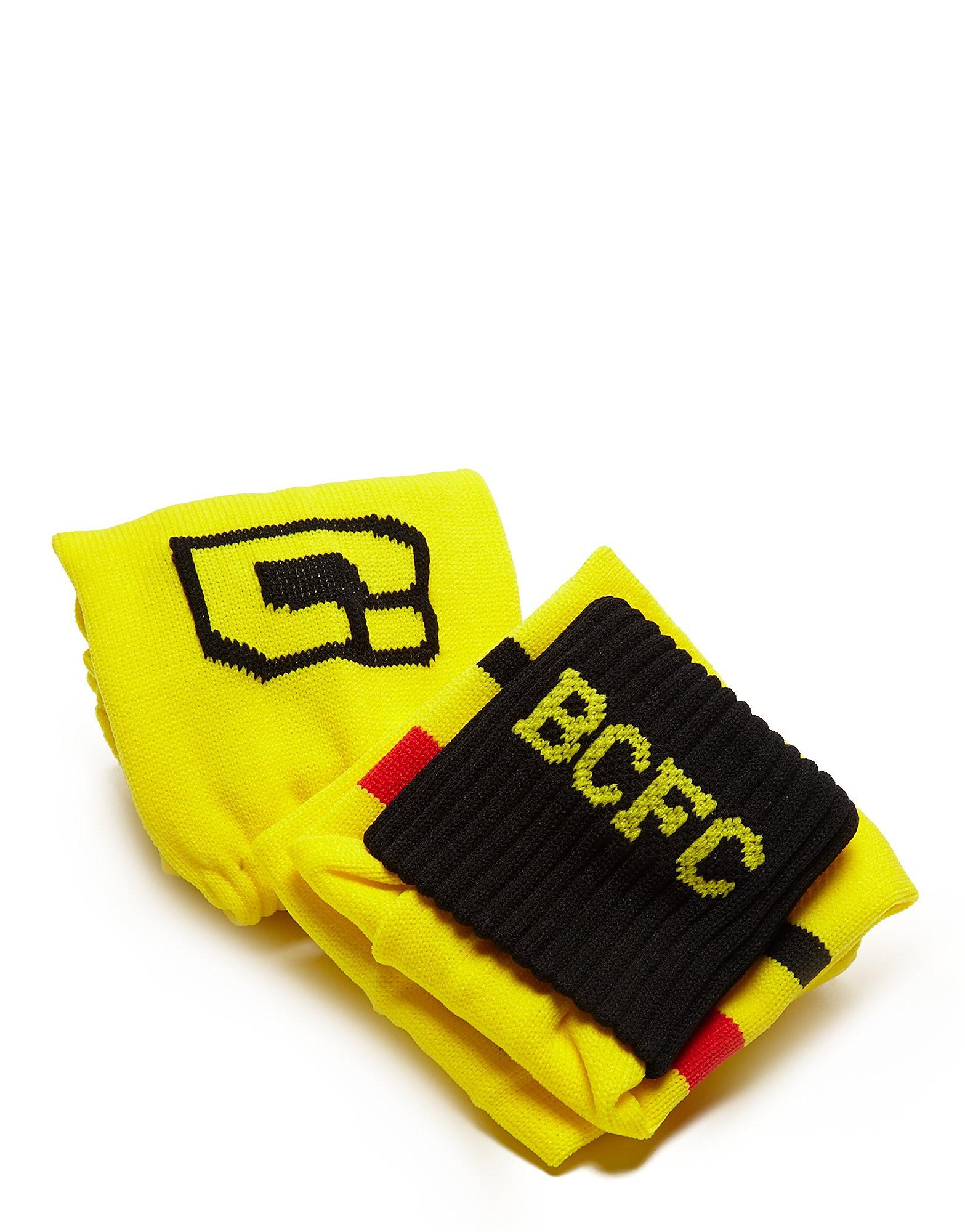 Carbrini Birmingham City FC Away 2015/16 Socks
