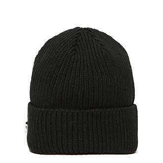 Duffer of St George County Peaked Beanie